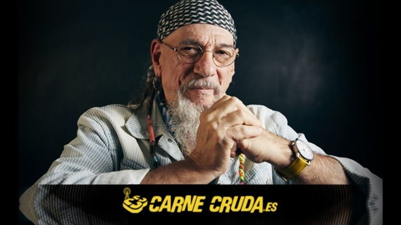 Carne Cruda 22sep2020
