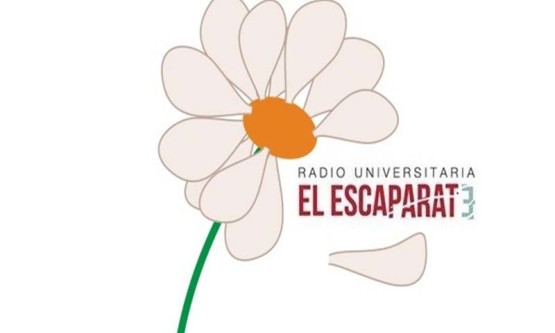 Radio Escaparate #71
