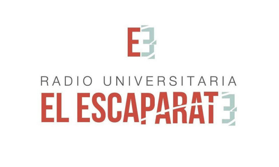Radio Escaparate #96