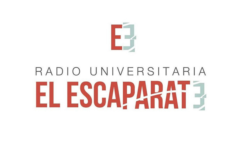 Radio Escaparate #72