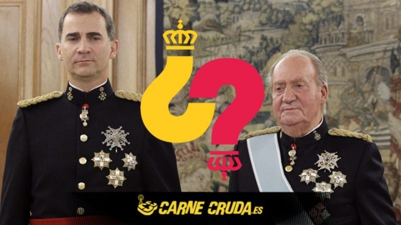 Carne Cruda 13oct2020