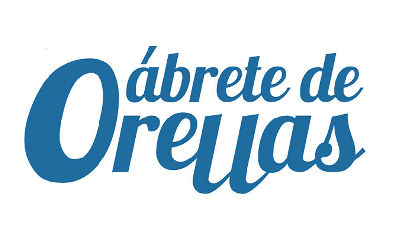 Ábrete de Orellas 23out2018