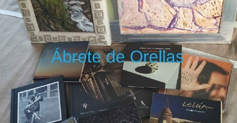 Ábrete de orellas 22set2020