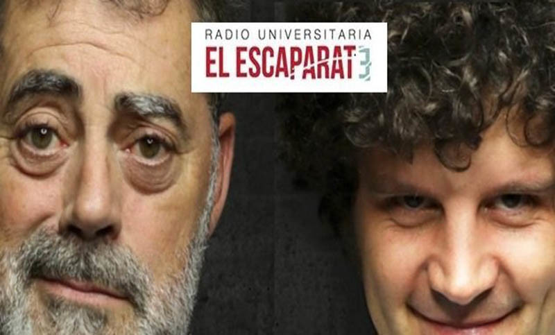 Radio Escaparate #68