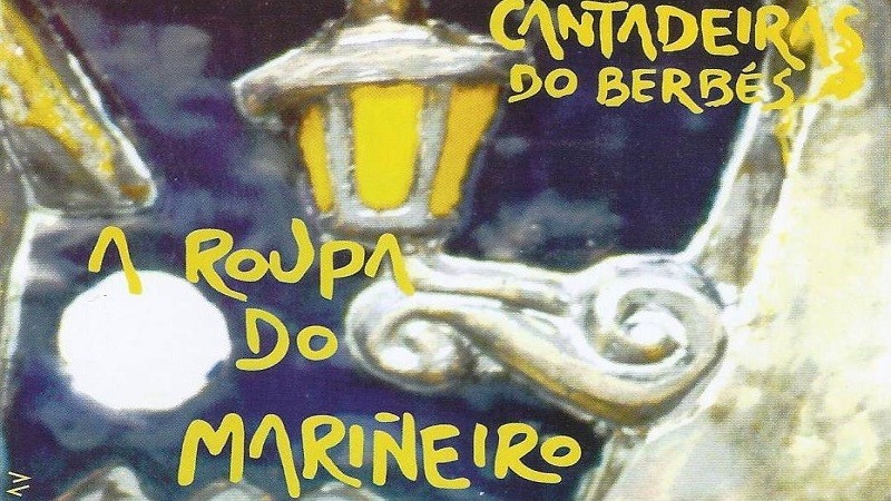 Rumboia #86: Cantadeiras do Berbés