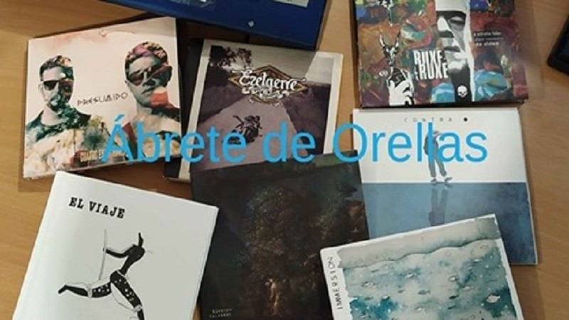 Ábrete de orellas 25feb2020