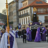 Procesión do Santo Enterro